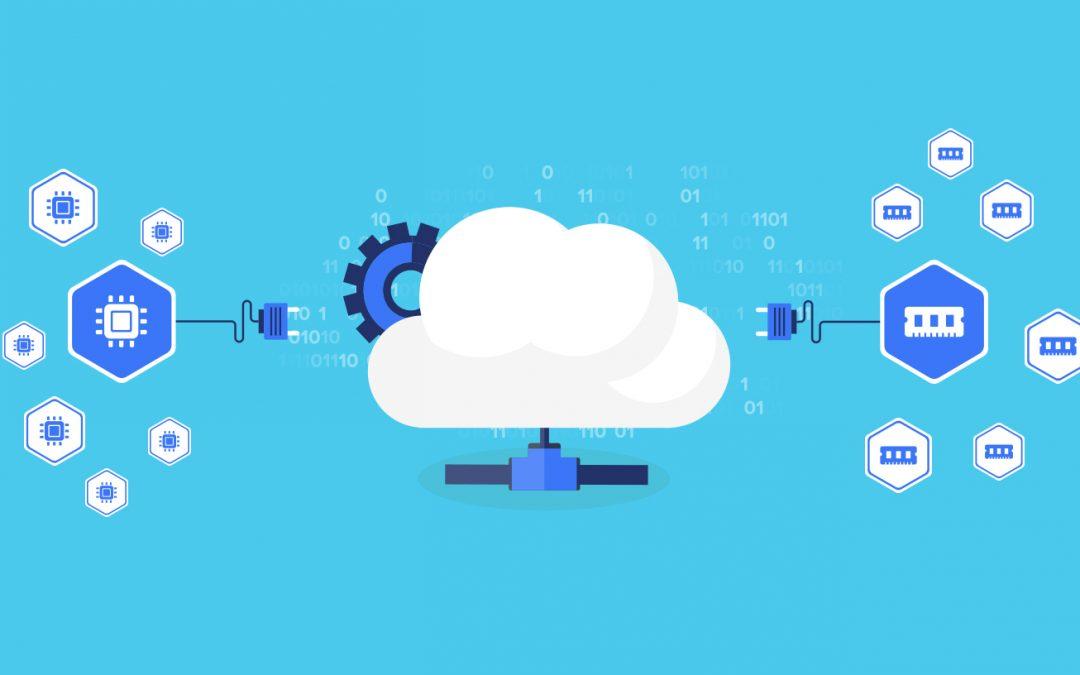 How to Set up a Linux Cloud Server