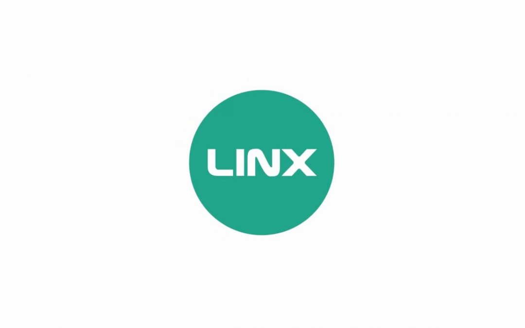 New Linux Pre-Installed Images added